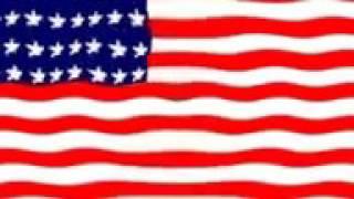 America! America Paaru Paaruda - Tamil Song
