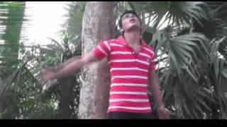 Toka Chara Valo Lagena - Rasel Khan, Full song,