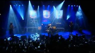 Children Of Bodom - Everytime I die(live)