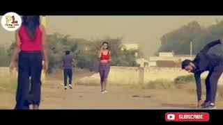 Tere Dar Par Sanam || Remix Full Audio || by P L Creation || New 2018 Latest Mp3