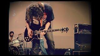 Sifar - Dil Ki Sada (Lyric Video) | Hindi Rock