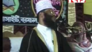 tafsir mahfil  2010 mawlana abdul malik ishlahi part 4.wmv