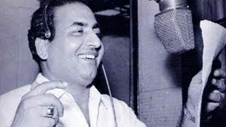 Remembering Mohammad Rafi-2