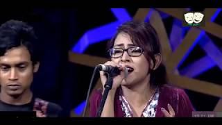 De De Pal Tule De | Sorolpur | Turin | Bangla folk song | দে দে পাল তুলে দে   সরল্পুর, তুরিন