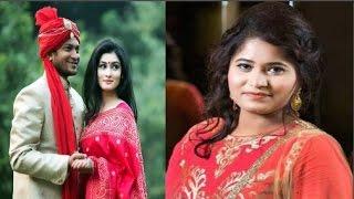 কে হচ্ছেন সাকিব আল হাসানের একমাত্র বোন রিতুর জামাই✔ | Shakib-Al Hasan Sister's Wedding | News Bangla