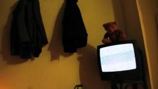 TNT - Κατασκήνωση Αίματος - Camp of Blood Official Clip (1080p HD)