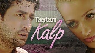 Taştan Kalp   TV Filmi Full (Erkan Petekkaya, Pınar Tezcan, Burçin Terzioğlu)
