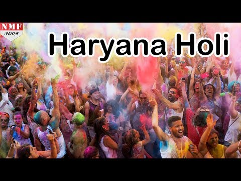 Xxx Mp4 Bhabhi Devar के रिश्ते को मजबूत बनाती है Haryana की Holi 3gp Sex