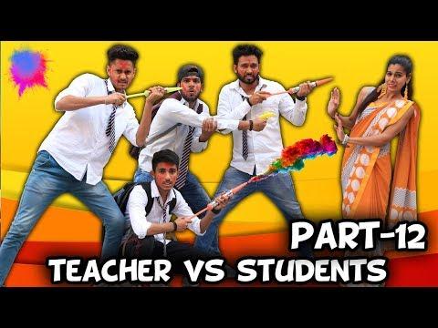 Xxx Mp4 TEACHER VS STUDENTS PART 12 BakLol Video 3gp Sex