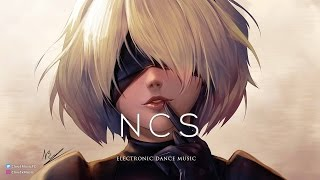 Best of NCS 2017 | ♫ Gaming Music Mix ♫ | 100k Sub Special