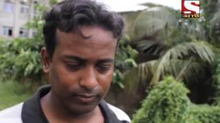 CID Kolkata Bureau - (Bengali) - Prem Na Protishodh ? - Episode 79