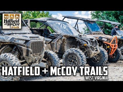 Xxx Mp4 West Virginia SXS Trail Riding Teaser Hatfield McCoy Trail System WV 3gp Sex