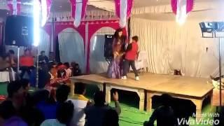 Madanpur bhadohi Koirauna  sadi dance