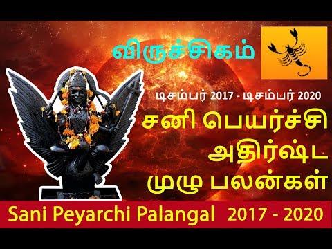 Xxx Mp4 Viruchigam Rasi Sani Peyarchi Palangal 2017 2020 3gp Sex
