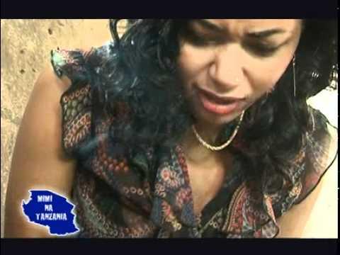 Xxx Mp4 Mimi Na Tanzania Madawa Kijiweni Tandika Part 1 3gp Sex