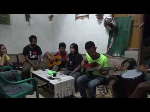 Download Sukacita Injil cover by 3GAkustik free