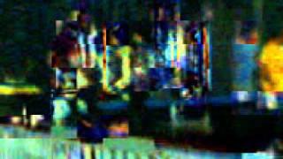 Poison Heart - Cj & Dani Rey.3gp