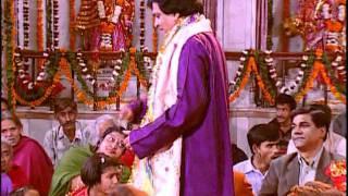 Meri Maiya Ji Ke Dware Dhol Baaje Re [Full Song] I Meri Hai Maa Tu Meri Hai