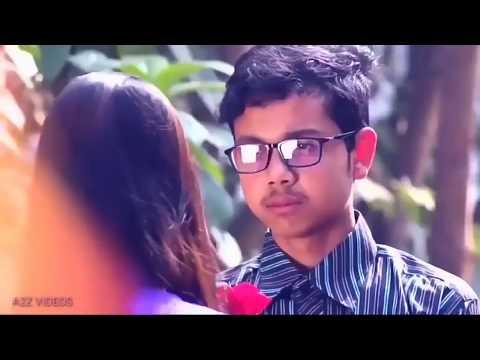 Xxx Mp4 Bewafa Bewafa Hai Tu Love Story 2018 Letast Hindi New Songs 3gp Sex