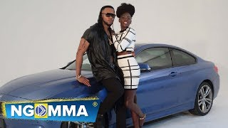 Akothee ft Flavour - Give It To Me (Official Music Video)