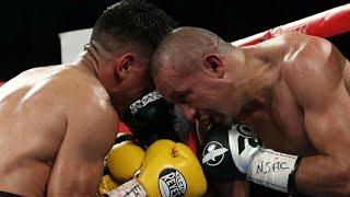 SALIDO RETIRES! TAKES LOMA WIN TO GRAVE! SALIDO VS ROMAN FULL POST FIGHT RESULTS & REVIEW!