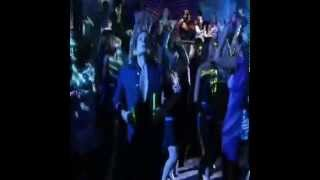 2014 Sexy Deep House Garage Nu Disco Mix Forwardpdx 18 Minutes 10 Tracks