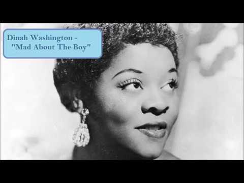 Jazz Blues Soul – década de 40 50
