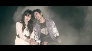 jabo premer kheyay veshey   Imran   Bangla New Song 2017   Bangla New Music Video 2017 HD
