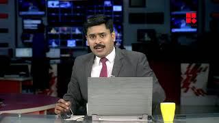ലീഡറാകുമോ മുരളി? | EDITORS HOUR_Reporter Live