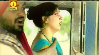 Gud Di Dali - Amar Iqbal - Punjabi Folk Songs