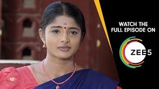 Azhagiya Tamil Magal   Episode - 193   Best Scene  25 May 2018   Tamil Serial