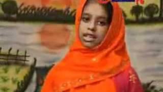 MAER GAN Islamic song islami gan Children's song Maer ak dhar dudher dam2.3gp