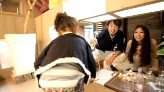 恵比寿5番館 2013/04/23 by chinematic-days