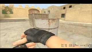 Counter Strike - Bomba Nerede ?