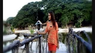 Small jam (Dmp n Onetox)_ DECEMBER official video 2014 Solomon islands.