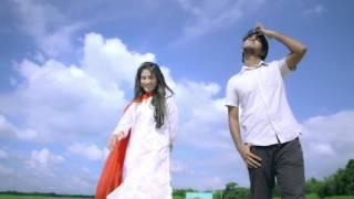 Bhalobashi Tomay   Full SONG HD   Tawsif & Mehazabien  Teleflim Epitaph Bangla new song 2017