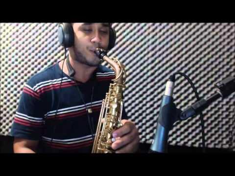 Xxx Mp4 Quo Grande O Meu Deus Saxofonista Lucas Mota 3gp Sex