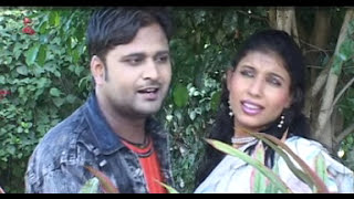 Rimjhim Rimjhim Sawan || Kewariya Kholu Ea Raja || Bhojpuri Hot Songs || BhojpuriHIts