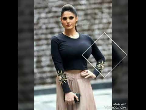 Xxx Mp4 Sex Scene Zarine Khan Tamanna Hot Video 3gp Sex