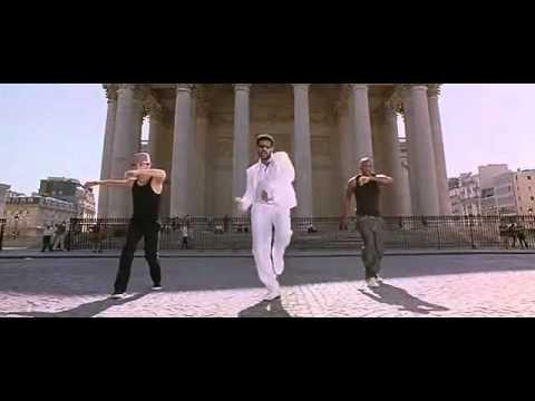 Xxx Mp4 Engeyum Kadhal Tamil Video Song Hd 3gp Sex