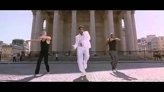 Engeyum Kadhal Tamil Video Song hd