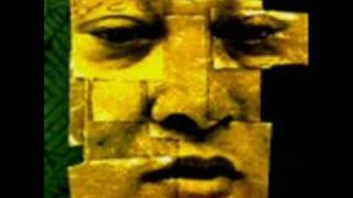 Pyar Nahi Karna - Great Song by Nusrat Fateh Ali Khan