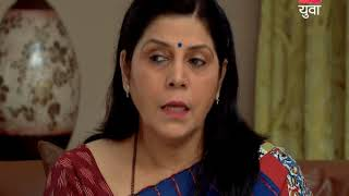 Anjali - अंजली - Episode 76 - September 01, 2017 - Best Scene
