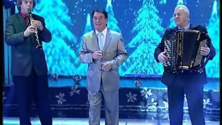 Vinko Brnada  - Bugojno - Bozicni program (OTV VALENTINO 25.12.2016)