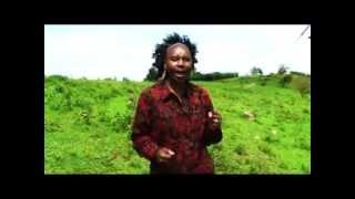 Guoko kwa Jehova by Zippy Waithira wa Kokumu