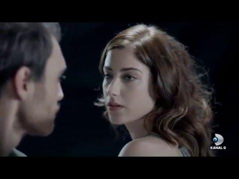 Best of Kanal D / Turkish TV Series - I