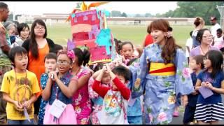 Niji-Iro Elementary Japanese Immersion School