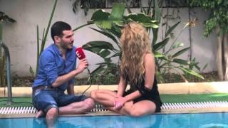Maria Andria Epsilon TV