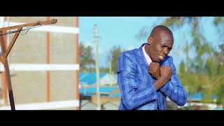 NIGUSE TENA (OFFICIAL VIDEO)