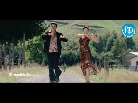 Xxx Mp4 Abbabba Song Veerabhadra Movie Songs Balakrishna Sada Tanushree Dutta 3gp Sex